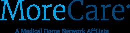 MoreCare Brand